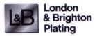 London & Brighton Plating Co Ltd
